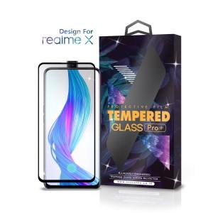 Harga Realme X Colour Katalog.or.id