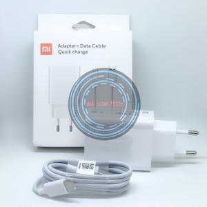 Harga Xiaomi Mi Note 10 Mi Cc9 Pro Price In Sri Lanka Katalog.or.id