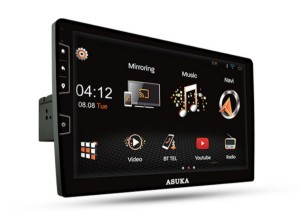 Harga Pioneer Avh 195 Dvd Tv Double Din Sale Katalog.or.id