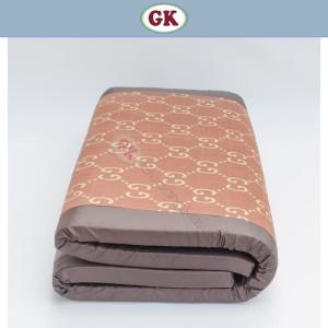 Harga kasur busa lipat rebonded rebounded murah ukuran 100 x | HARGALOKA.COM