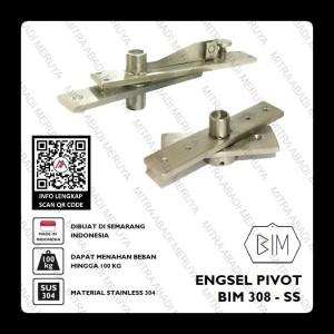 Harga Engsel Pivot Esbela Eb 1100 Katalog.or.id