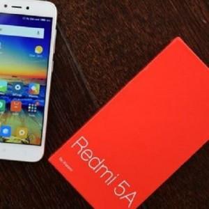 Harga Xiaomi Redmi 7 Vs Xiaomi 6 Katalog.or.id