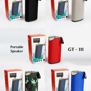Harga speaker bluetooth jbl t 111 portable suara bass | HARGALOKA.COM