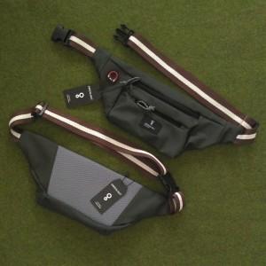 Harga tas pria selempang greenlight waistbag greenlight wbg01   | HARGALOKA.COM