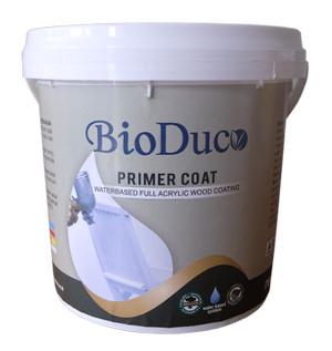 Katalog Bioduco Primer Coat Can 1 Kg Putih Katalog.or.id