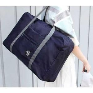 Harga tas travel lipat gantungan koper tas travel model lipat tas koper   model   HARGALOKA.COM