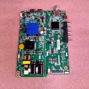 Harga lg 32lj500d mainboard  motherboard  mb tv led lg 32lj500d   HARGALOKA.COM
