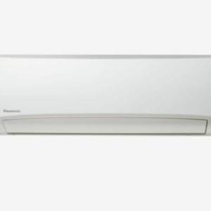 Harga indoor ac panasonic 1 2 pk yn5wkj r32 plus | HARGALOKA.COM