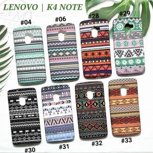 Info Xiaomi Mi Note 10 Pro Usa Katalog.or.id