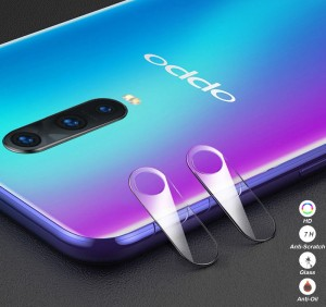 Harga Realme 5i Vs Vivo S1 Katalog.or.id