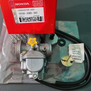 Harga carburator karburator assy pe 28 pe28 racing ninja r tiger pe 7 | HARGALOKA.COM