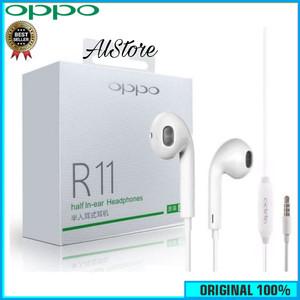 Harga Oppo A5 Tanpa Headset Katalog.or.id