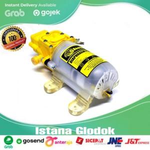 Katalog High Pressure Gear Pump 116cc For Truck Hydrocar 200fzh116ds Katalog.or.id