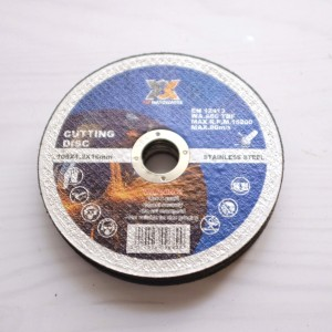 Info Mata Potong Karbon Logam Carbon Cutting Disc 32mm Metal Mini Grinder Katalog.or.id
