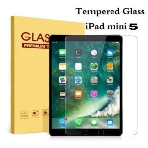 Harga Realme 5 I Gorilla Glass Katalog.or.id