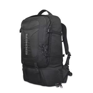 Harga tas backpack eiger r trav pack vary 1 1 original | HARGALOKA.COM