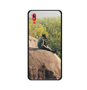 Info Xiaomi Redmi 7 Vs Vivo Y91c Katalog.or.id
