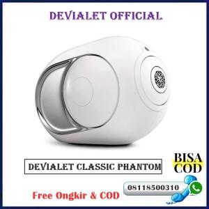 Harga devialet classic phantom high end wireless   HARGALOKA.COM