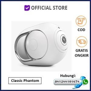 Harga devialet classic phantom high end wireless | HARGALOKA.COM