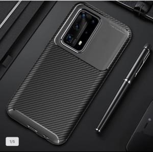 Katalog Huawei P30 Android Auto Katalog.or.id