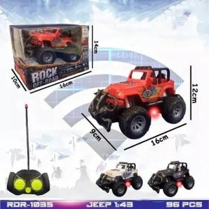 Harga mobil remote control offroad termurah dan terlaris   HARGALOKA.COM