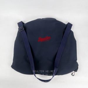 Info Sarung Helm Anti Air Merah Katalog.or.id