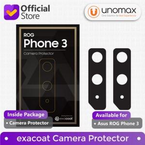 Info Asus Rog Phone 2 Momo Katalog.or.id