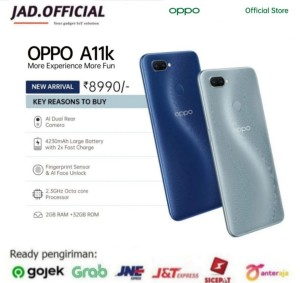 Info Oppo Reno 2 Indonesia Katalog.or.id