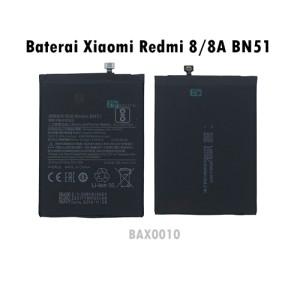 Info Redmi 8 Battery Life Katalog.or.id
