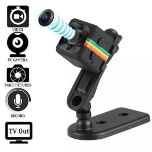 Harga kamera mini super canggih original ready   HARGALOKA.COM