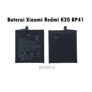 Harga Xiaomi Redmi K20 Ouedkniss Katalog.or.id
