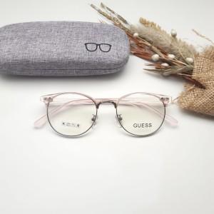Harga kacamata frame wanita guess | HARGALOKA.COM