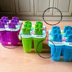 Harga cetakan es stik krim cetakan es stik jelly   HARGALOKA.COM