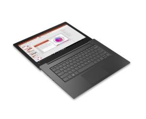 Info Laptop Lenovo V130 Intel Katalog.or.id