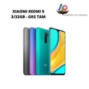 Info Xiaomi Xiaomi Redmi 7 3 32gb Katalog.or.id