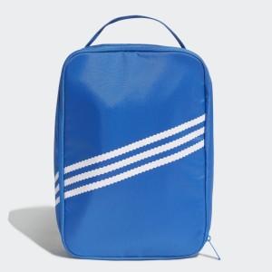 Harga tas sepatu adidas sneaker bag original   | HARGALOKA.COM