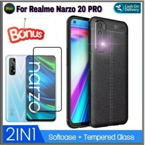 Info Realme C2 Berapa Inci Katalog.or.id
