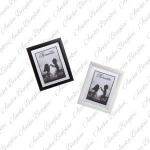 Harga bingkai foto minimalis 4r murah 10x15 cm   | HARGALOKA.COM