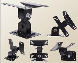 Harga adjustable tv bracket braket tv monitor 14 inch   24 inch 15   HARGALOKA.COM