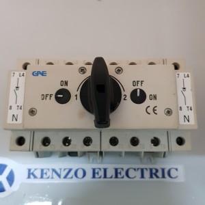 Katalog Cos Change Over Switch Katalog.or.id