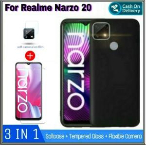 Harga Realme C2 Berapa Inci Katalog.or.id