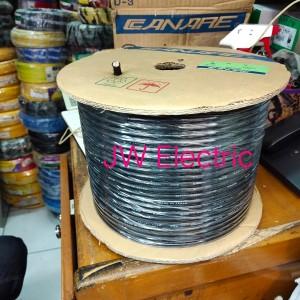 Harga kabel speaker canare 4s8 original harga per meter | HARGALOKA.COM