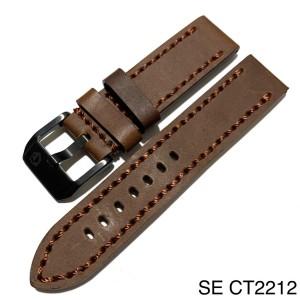 Harga strap tali jam tangan expedition   kulit jam expedition se | HARGALOKA.COM