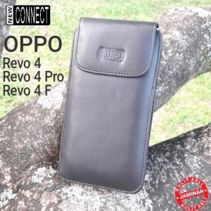 Harga Flipkart Online Shopping Realme 3 Pro Katalog.or.id