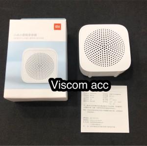 Harga speaker xiaomi mini a1 original bluetooth   HARGALOKA.COM