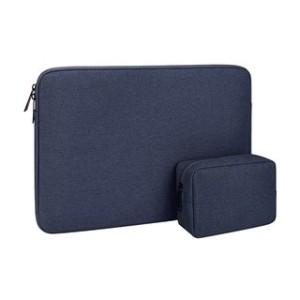 Harga tas laptop softcase waterproof nylon set high quality 13 inch   | HARGALOKA.COM