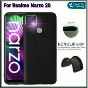 Info Realme C2 Spesifikasi Sandroid Katalog.or.id