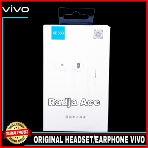 Info Vivo S1 Price In Qatar Katalog.or.id