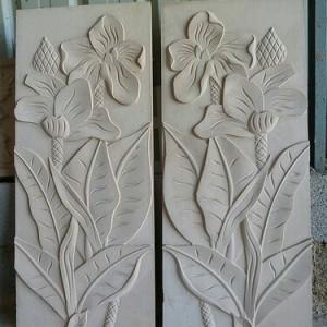 Harga ornamen batu alam | HARGALOKA.COM