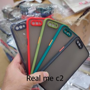 Info Realme C2 Color Katalog.or.id